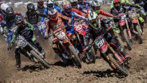 Motocross Espanha: Fábio Costa 5.º em Alcañiz! thumbnail