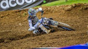 Vídeo AMA Motocross, Red Bud: Triunfos de Dylan Ferrandis e RJ Hampshire thumbnail