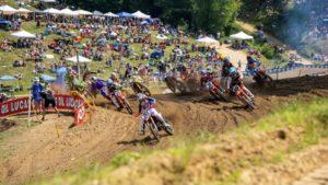 Vídeo AMA Motocross: O resumo de Spring Creek thumbnail