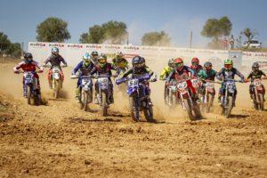 CN Motocross: Alterações aos calendários juvenis thumbnail