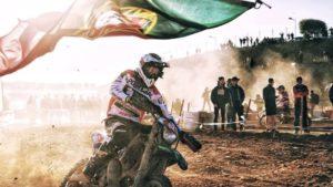 ISDE Itália 2021: Reveladas as três seleções portuguesas thumbnail