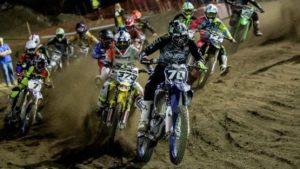 CN Supercross: Não haverá campeonato em 2021 thumbnail