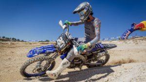 CN Motocross: Yamaha já tem 11 vitórias em 2021 thumbnail