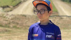 EMX65, Croácia: Guilherme Gomes quer pontuar em Mladina thumbnail