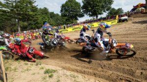 Vídeo AMA Motocross: O resumo de Southwick thumbnail