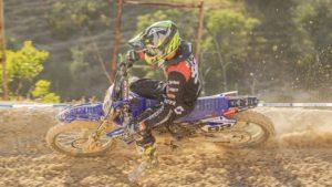 CN Motocross, Moçarria, MX85: Martim Maria abre temporada a vencer thumbnail
