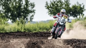"Joaquim Rodrigues, Silk Way Rally, Etapa 1: ""Tive um pequeno problema no início"" thumbnail"
