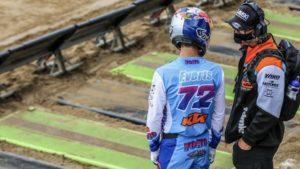 MXON: Bélgica terá Liam Everts em MX2! thumbnail