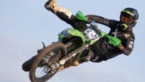 Motocross Brasil: Afonso Gaidão lesionado thumbnail