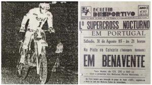 O Supercross em Portugal faz hoje 36 anos! thumbnail