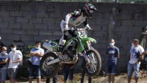Supercross Espanha: Hugo Basaúla azarado, Sandro Lobo regressa thumbnail