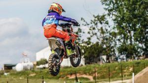 """Guilherme Gomes, EMX65, França: """"Um fim-de-semana desastroso"""" thumbnail"""