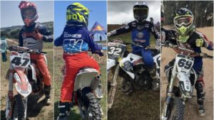 Motocross: Jovens lusos no MX Summer Week nas Astúrias thumbnail
