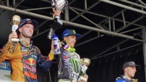 Motocross Bélgica: Coldenhoff derrota Herlings em Balen thumbnail