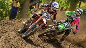 Vídeo AMA Motocross: O resumo de Ironman thumbnail