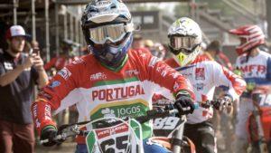 MXON: Portugal vai tentar apuramento na Final B thumbnail