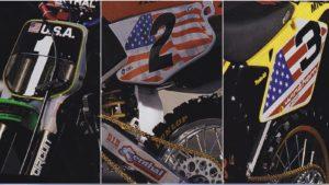 MXON: A equipa americana que não participou em 2001 thumbnail