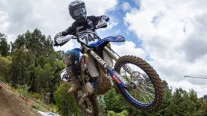 CN Motocross: Saad Soulimani estará em Águeda thumbnail