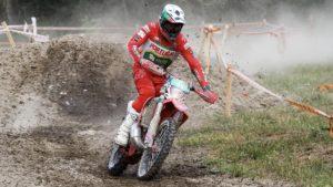 ISDE, 6.º dia, Motocross Final: Sobrosa e Luz no Top 5 thumbnail