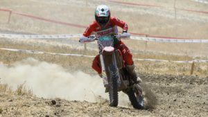 Vídeo ISDE: O Motocross final em direto! thumbnail