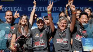 TrialGP, Gouveia: 15.º título consecutivo para Toni Bou! thumbnail