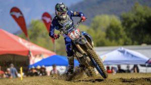 AMA Motocross 450, Hangtown: Ferrandis fecha com chave de ouro thumbnail