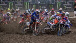 Vídeo MXON: O resumo da 74.ª edição do Motocross das Nações thumbnail