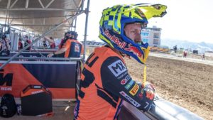 MXGP: Antonio Cairoli vai retirar-se no final do ano thumbnail