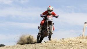 ISDE, 6.º dia, Motocross Final: Rui Gonçalves na 12.ª posição thumbnail