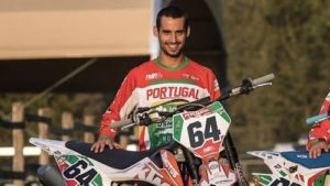 MXON, Qualificação MXGP: Marco Silva magoado, Cairoli vence thumbnail