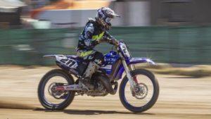 CN Motocross: Paulo Alberto vai competir no Granho thumbnail