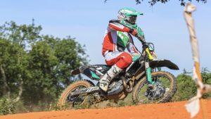 Baja TT Reguengos: Vitória europeia para Mário Patrão thumbnail